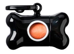 Kotbeutelspender BON TON Ring Hygiene-Kit