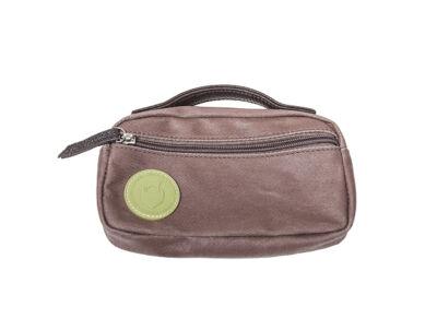 Hazel Bag small Cotton