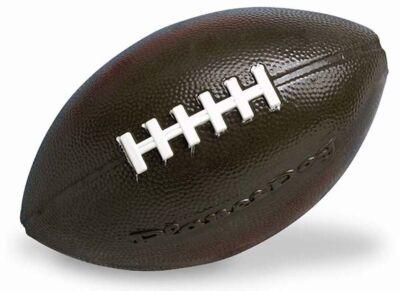 Planet Dog American Football Hundespielzeug