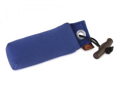 Pocket Dummy 150g von Firedog in blau bei WILD HAZEL kaufen