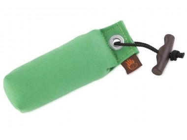 Pocket Dummy 150g von Firedog in hellgrün bei WILD HAZEL kaufen