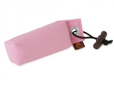 Pocket Dummy 150g von Firedog in rosa bei WILD HAZEL kaufen