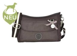 Smart Hazel - die neue Outdoortasche von WILD HAZEL
