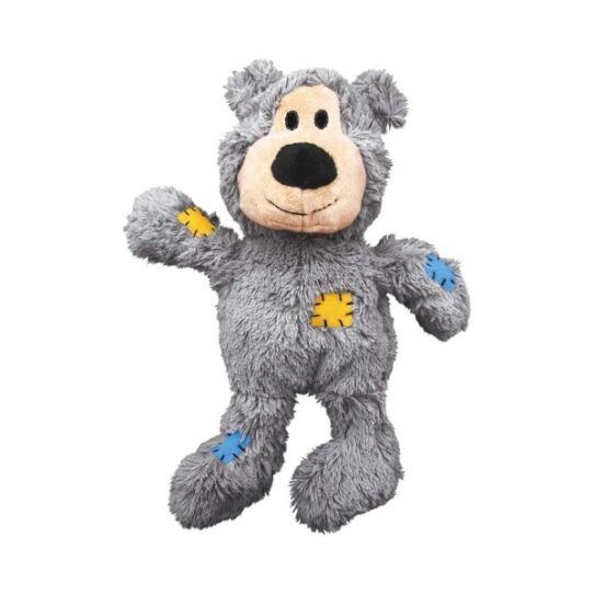 Kong Bear bei Wild Hazel