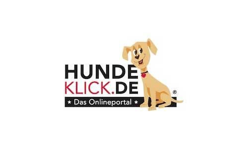 Hundeklick.de und WILD HAZEL