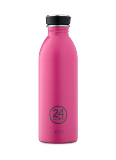 24bottles_urban_passion-pink