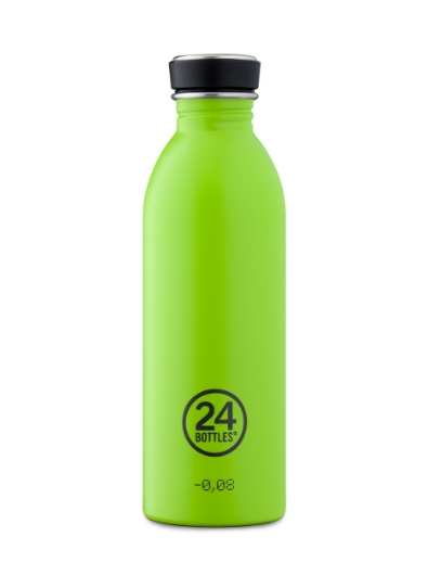 24bottles_urban_lemon-green