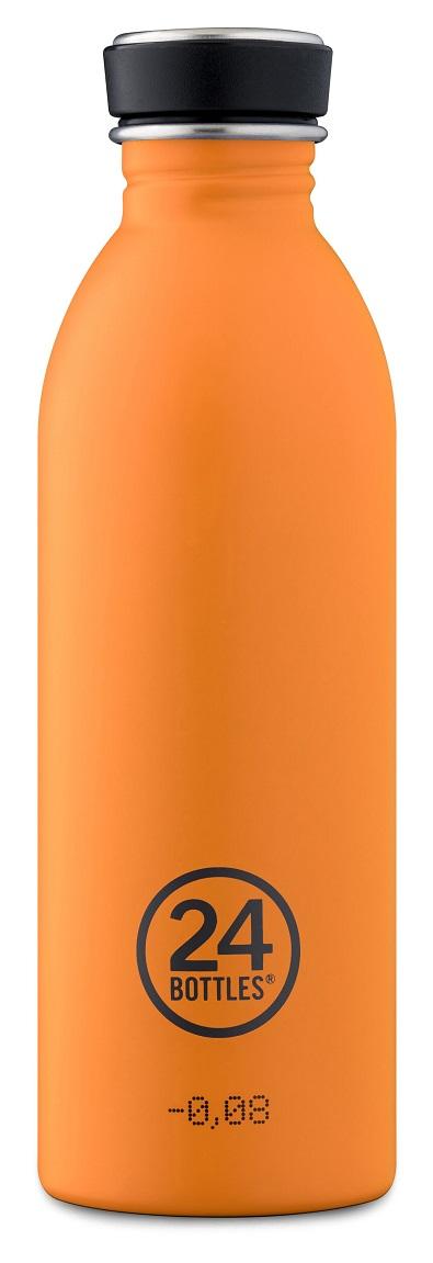 24Bottles Total Orange