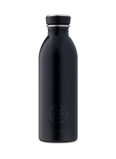 24bottles- urban-toxedo-black