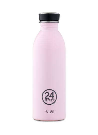 24bottles- urban-candy-pink