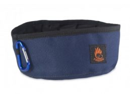 Reisenapf_click_and_go_navy blue