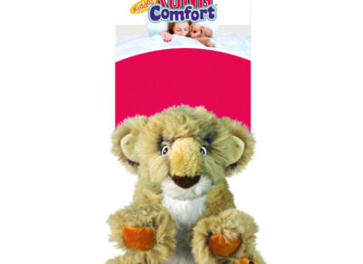 KONG - Comfort Kiddos Lion L
