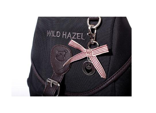 Hazels Backpack_Deko